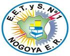 Escuela de Educación Técnica y Superior Nº 1